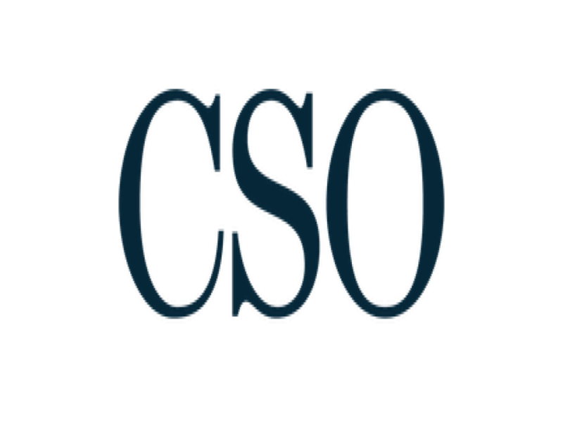 CSO Online – Top cybercrime gangs use targeted fake job offers to deploy stealthy backdoor