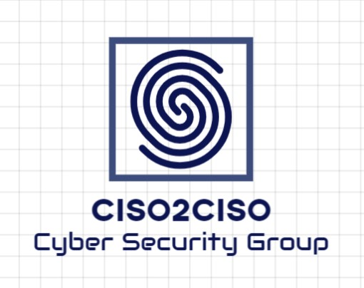CISO2CISO CYBER SECURITY GROUP