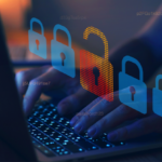 cisomag – Web Application Risks You Are Likely to Face