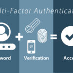 helpnetsecurity – Multi-factor authentications soar as enterprises move away from passwords to secure hybrid workers