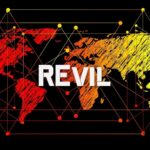 securityaffairs – REvil ransomware operation shuts down once again