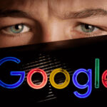 thehackernews – Google: We're Tracking 270 State-Sponsored Hacker Groups From Over 50 Countries