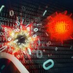 theregister – Microsoft called out as big malware hoster – thanks to OneDrive and Office 365 abuse